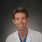Dr. Erik Christian Mazur, MD
