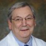 Dr. Robert Dale Guthrie, MD