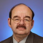 David Rindfusz