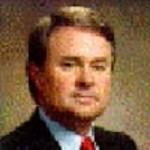 Martin Hullender Jr