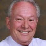 Dr. William M Purner, DO