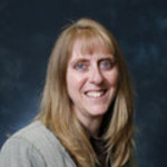 Dr. Sarah Leann Sams, MD
