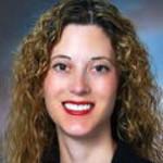 Dr. Rachel Nicole Pauls, MD