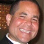 Marino Tavarez