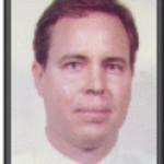 Dr. Gerald Mark Wait, MD