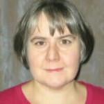 Dr. Szilvia Salamon, MD
