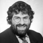 Dr. Isaac Ely Stillman, MD