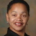 Dr. Tara Littlejohn Gonzales, MD