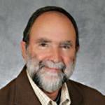 Dr. Patrick Lloyd Tracy, MD