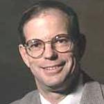Dr. Thomas Lloyd Kirtley, MD