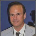 Geoffrey Weisman