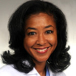 Dr. Sueny Maria Seeney, MD