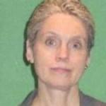 Dr. Joan O Rothenberg, MD