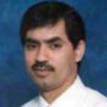 Ikram Haq