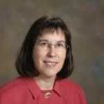 Dr. Jeanne Notto Elnadry, MD