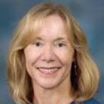 Dr. Gail L Woods, MD