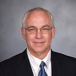 Dr. Charles Owen Wood, MD