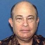 Dr. Richard Lowell Glatzer, MD