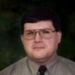 Dr. Albert George Gay, MD