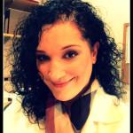 Dr. Alicia E Gittleman, MD