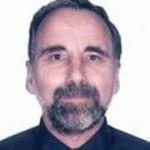 David Lee Magaram