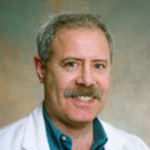 Dr. Michael May, MD