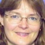 Dr. Christina L Macmurdo-France, MD