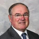 Dr. Alan Byron Debord, MD