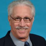 Robert Harner