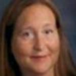 Dr. Lynda J Barry, MD