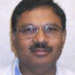 Dr. Jamnadas M Kothadia, MD