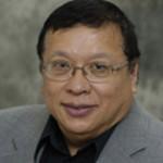 Dr. Bienvenido Ramirez Jongco
