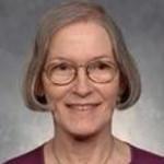 Dr. Carol Ann Hedden Hackett, MD