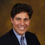 Dr. David Jay Hecker, MD