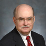 Dr. Christopher James Pabian, MD