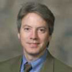 Dr. Thomas John Discher, MD