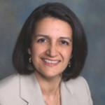 Dr. Roxan F Saidi, MD
