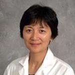 Dr. Xiaoyin Tang, MD