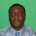 Dr. Barnabas Talla Fote, MD