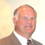 Dr. Thomas Michael Martinko, MD
