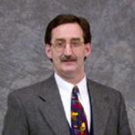 Dr. Paul Francis Mckenney, MD