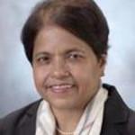 Dr. Prabha Rajan, MD