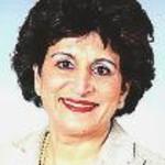 Anjuli Nayak