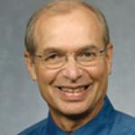 Dr. Joseph Lane Tanner, MD