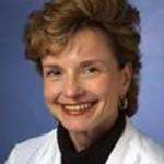 Dr. Karen Ann Griffin, MD