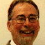 Dr. David A Van Echo, MD