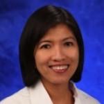Dr. Maria Teresa Tam, MD
