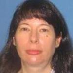 Dr. Julie Scott Webster, MD