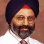 Jaspal Gujral