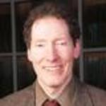 Michael Robert Sivulich